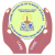 indira educationLogo